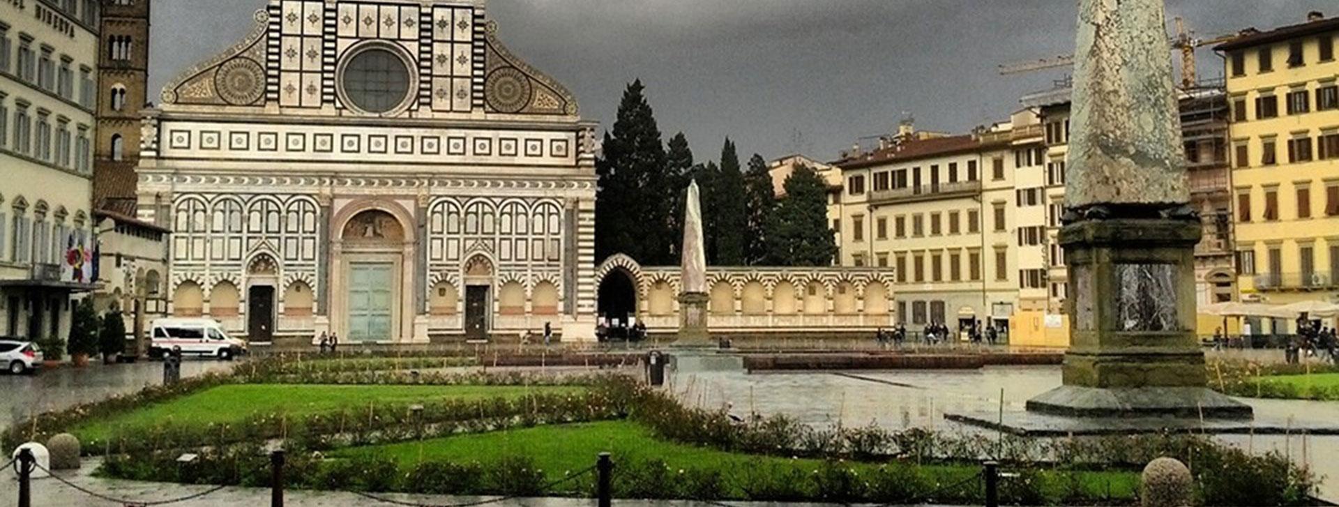 Realizzazione giardini e manutenzione giardini Firenze, Lucca, Siena